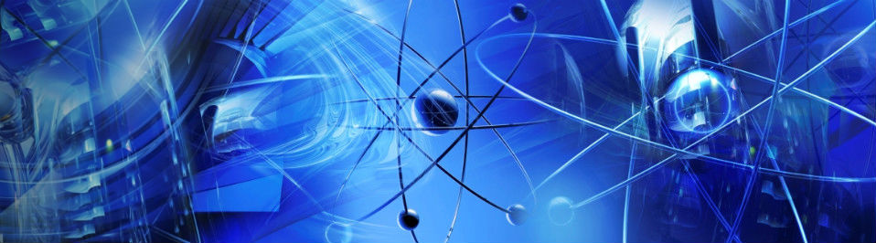 Nuclear & Radiation Sciences